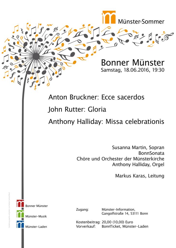 BNM,-Münstermusik,-Konzert-2016-06-18,-Plakat---2016-05-16,-2211,-3wV