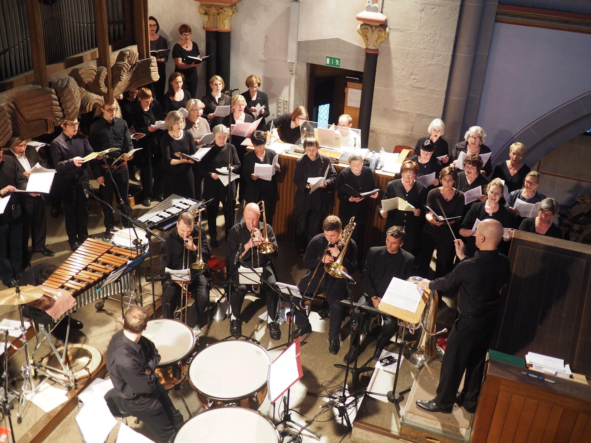 07 20160618 Orgelempore 2