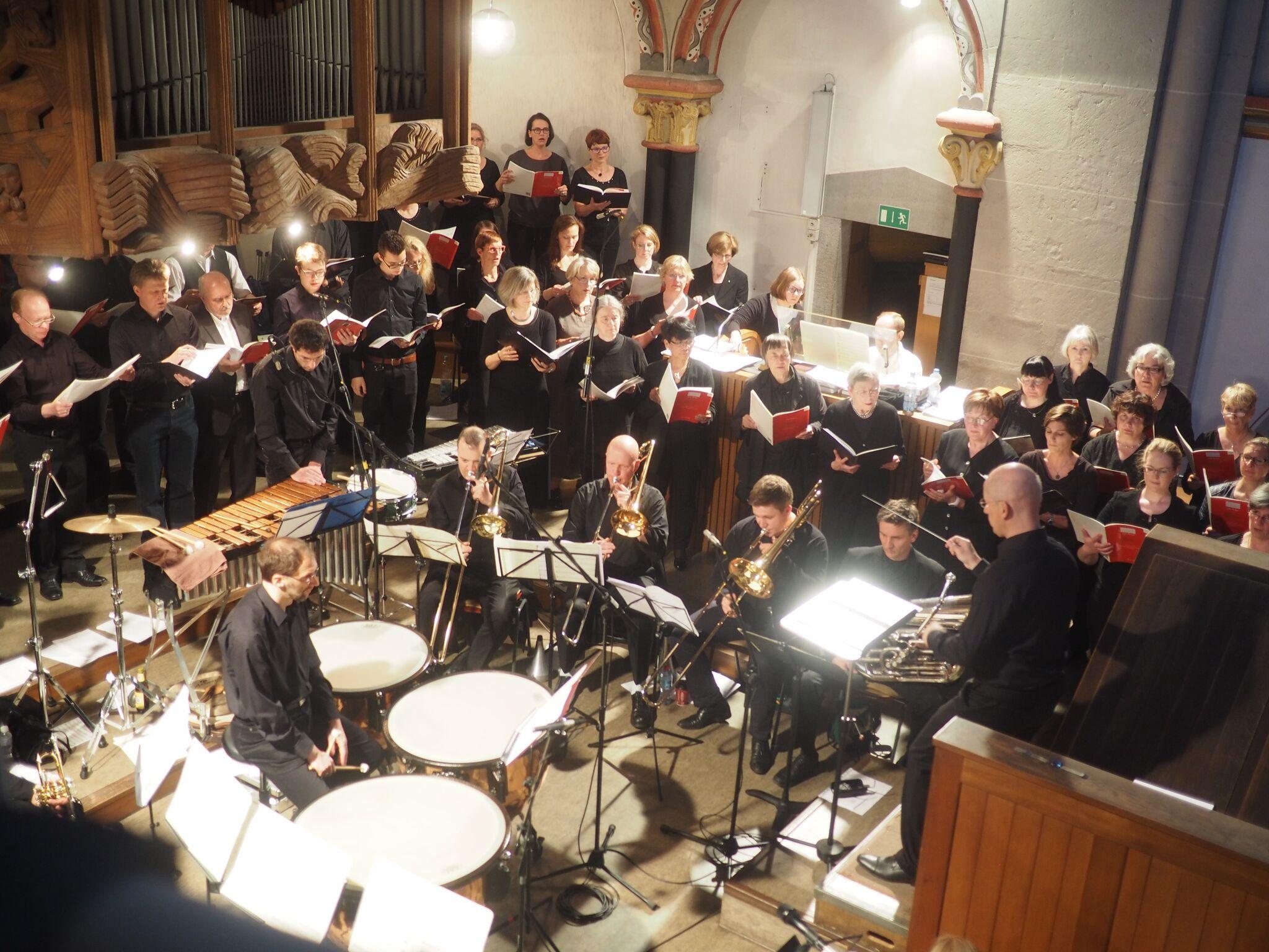 13 20160618 Orgelempore 3