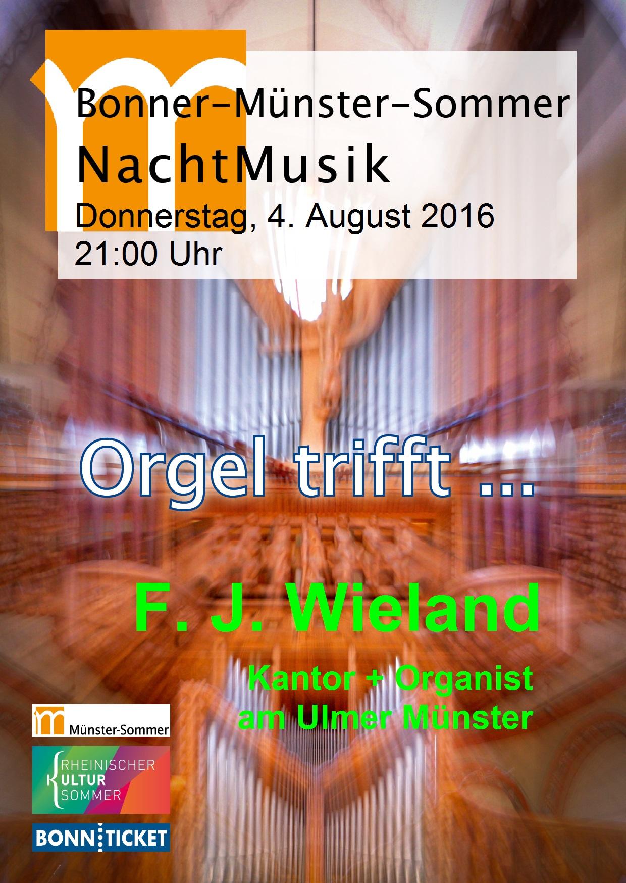 20160804 NachtMusik Orgel pur